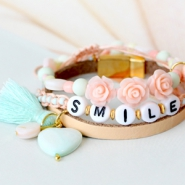 Inspirational Sets Kids bracelets