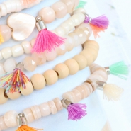Inspirational Sets Mini tassels