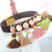 Inspirational Sets Tassels