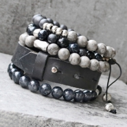 Inspirational Sets Winter jewellery for men