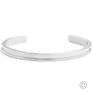 Stainless steel jewellery Stainless steel Miyuki exchange bracelets