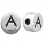 Specials Letter beads / Alphabet